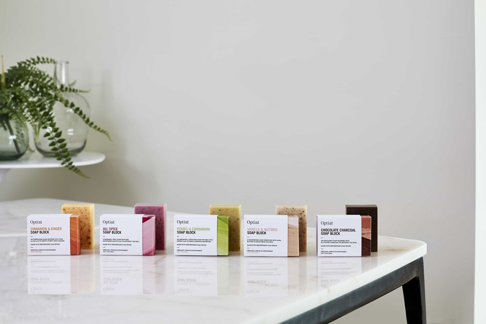 Optiat Soaps Lineup with Bars.jpg