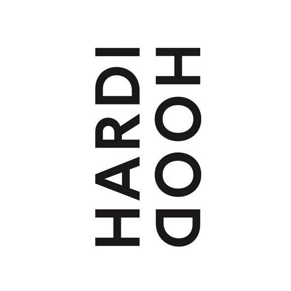 Hardihood.jpg