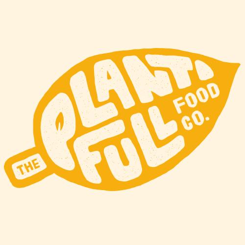 Plantifull.png