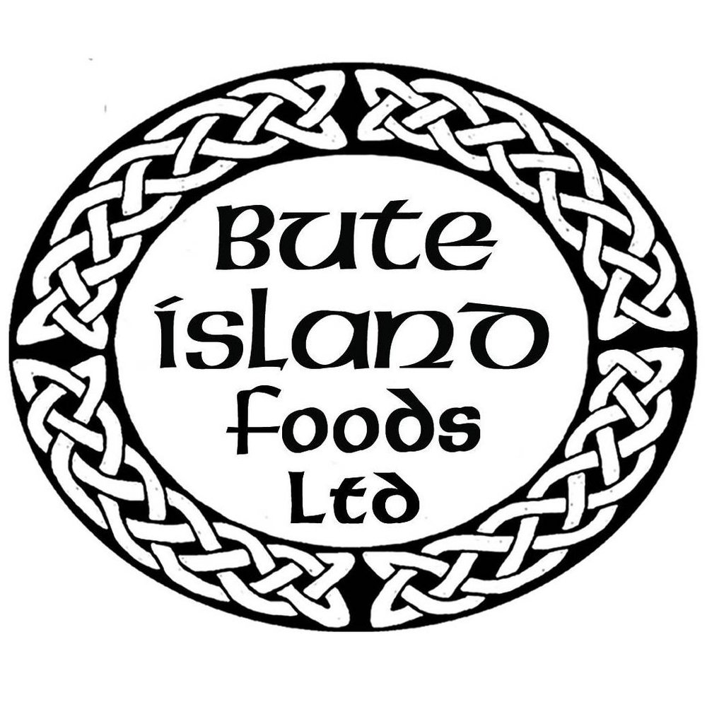 6. Bute Island.jpg