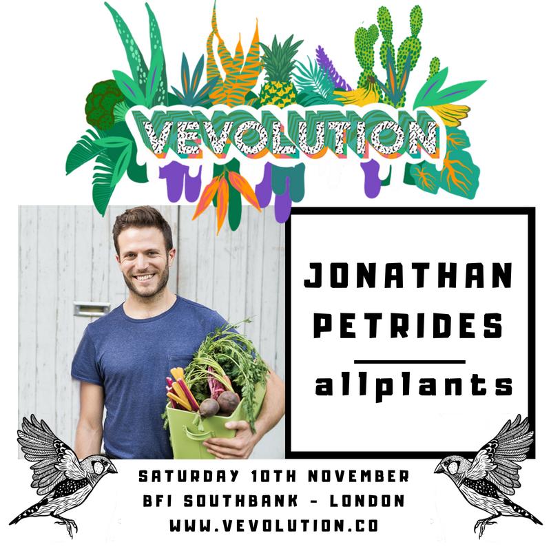 Jonathan Petrides.png