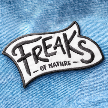 11. Freaks Of Nature 2.png