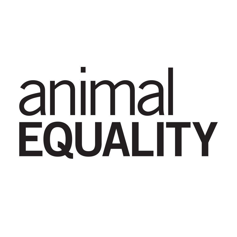 12. Animal Equality.png