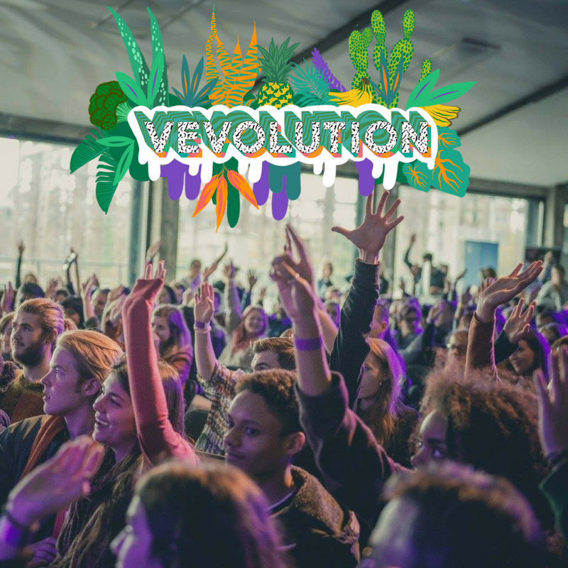 + Vevolution Festival Launch 1.png