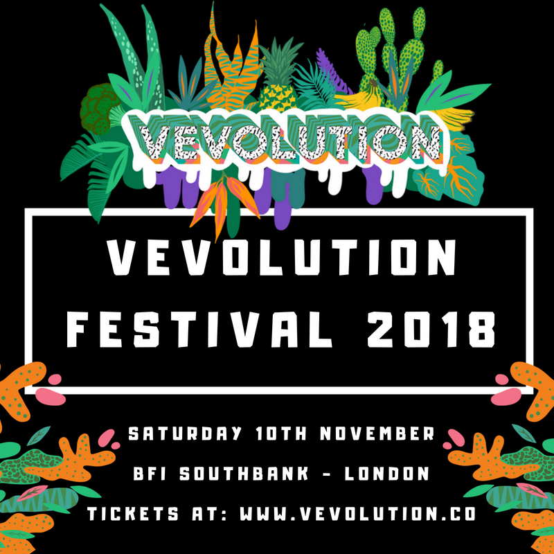 + Vevolution Festival Launch 2.png