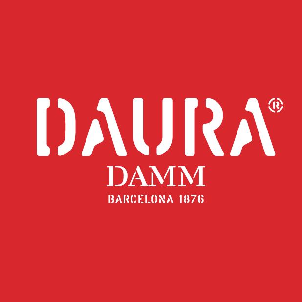 8. Daura Damm (Gold) copy.png