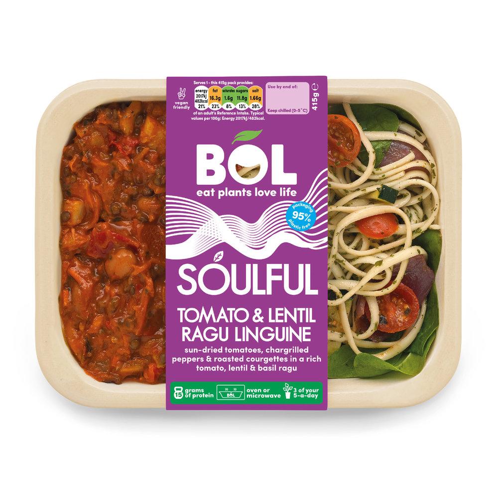 Soulful Tomato & Lentil Ragu Linguine.jpg