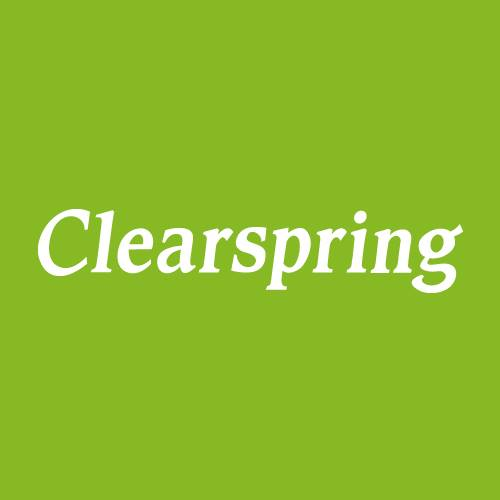 9. Clearspring (Silver).jpeg