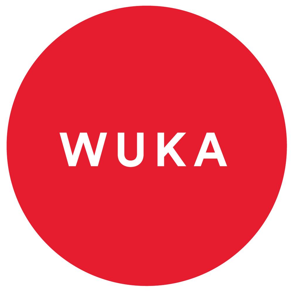WUKA.png