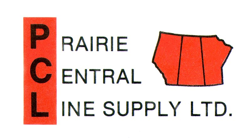 Prairie Central Line Supply