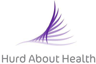 Hurd About Health