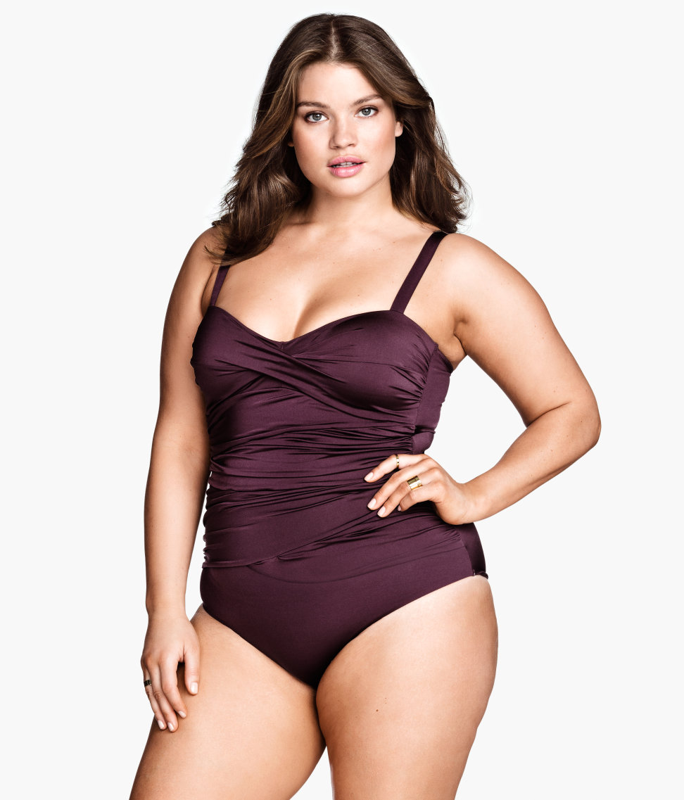 Burgundy-Swimsuit.jpg