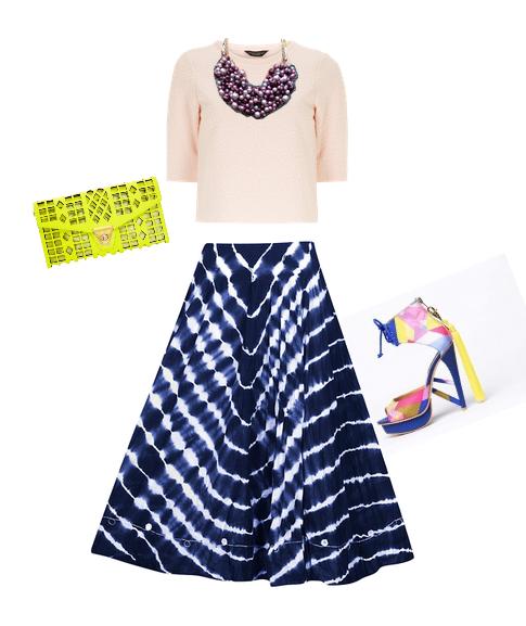 Tie-Dye-Pearls1.png