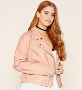 Plus Size Moto Jacket   Forever 21 PLUS   2000237425.jpeg