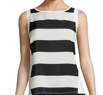 BELLE   SKY™ Stripe Mixed Media Tank Top   JCPenney.jpeg