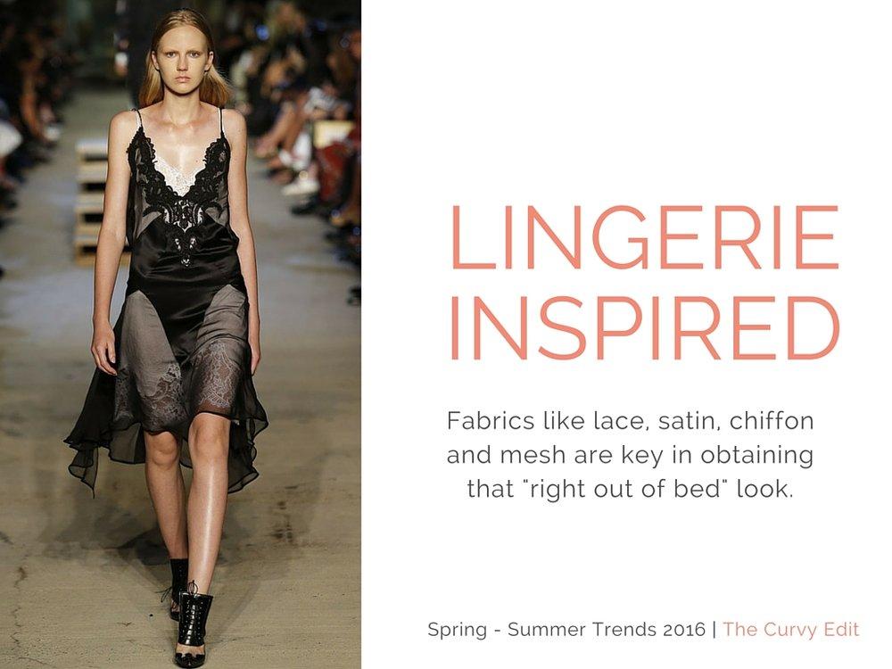 LINGERIE-INSPIRED.jpg