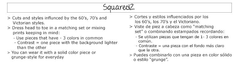 Squared2.jpg