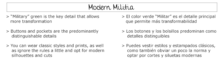 Modern Militia.jpg