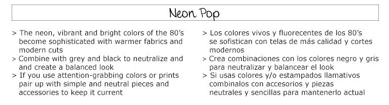Neon Pop.jpg