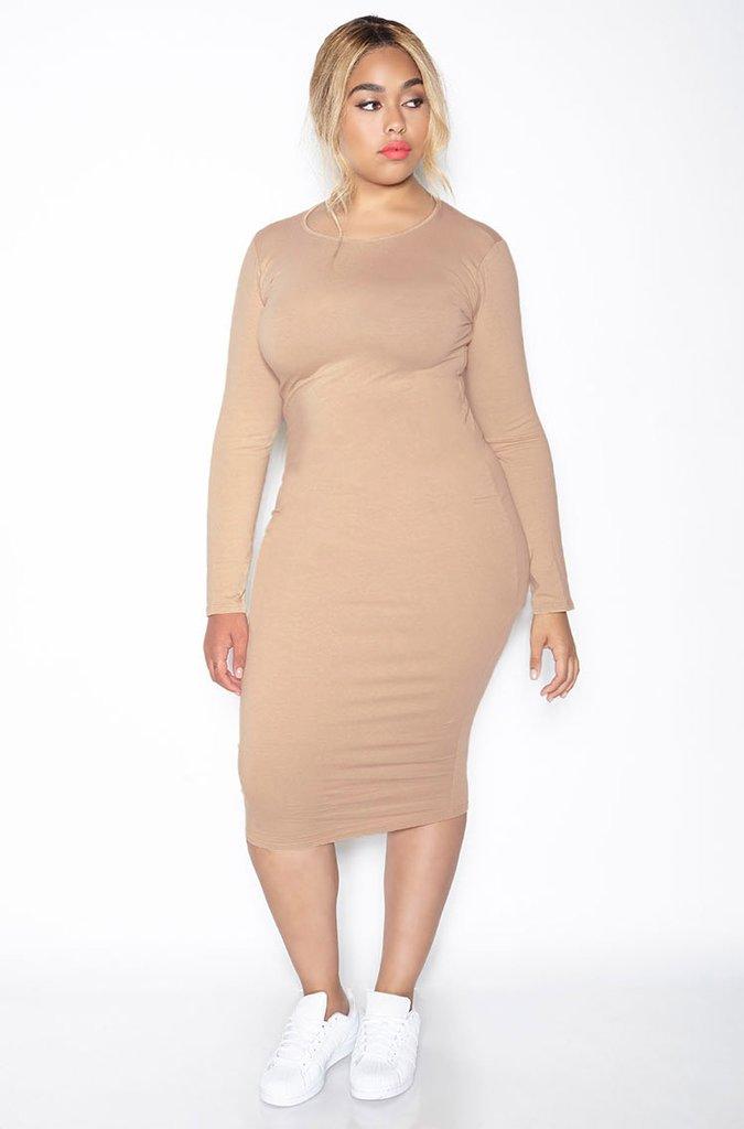 Essential-long-sleeve-crew-neck-midi-dress-003-nude-jordyn-woods_1024x1024.jpg