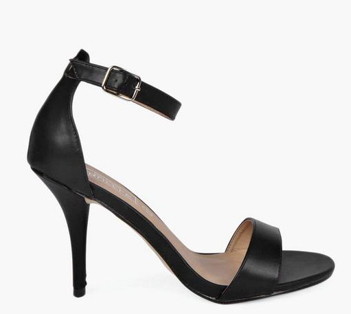 Zoe Ankle Skinny Mid heel Two Parts   Boohoo.png