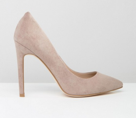ASOS   ASOS PLAYFUL Wide Fit Pointed Heels.png