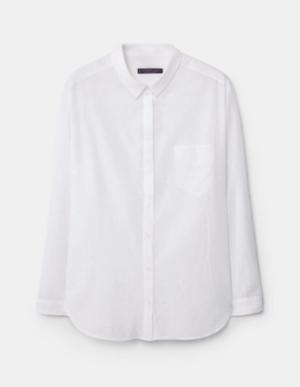 Plumeti+shirt+++Shirts+Plus+sizes+++Violeta+by+MANGO+USA.png