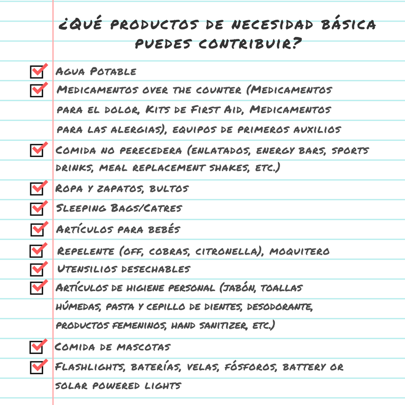Checklist Puerto Rico.png