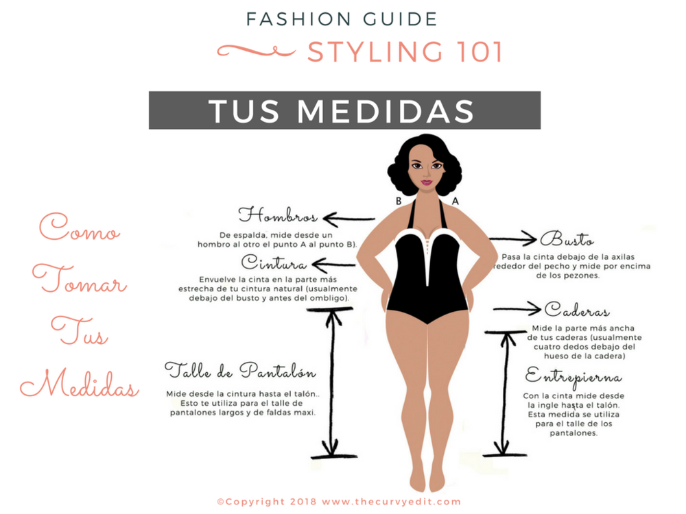 Copy of The Fashion Spanish (1).png