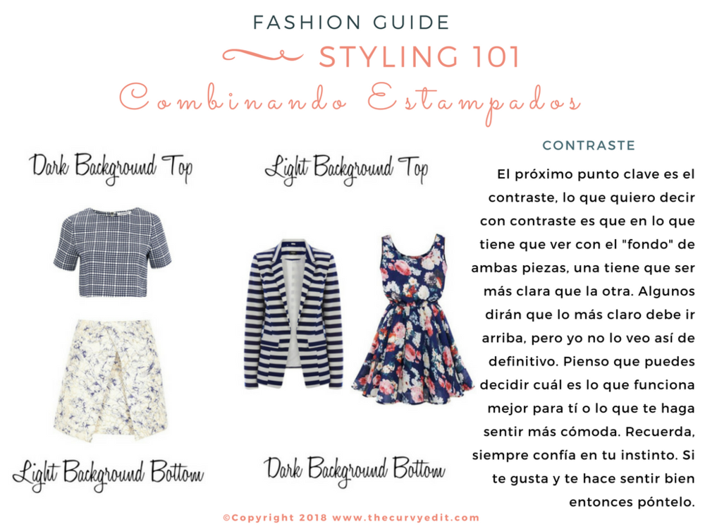 Copy of The Fashion Spanish (5).png