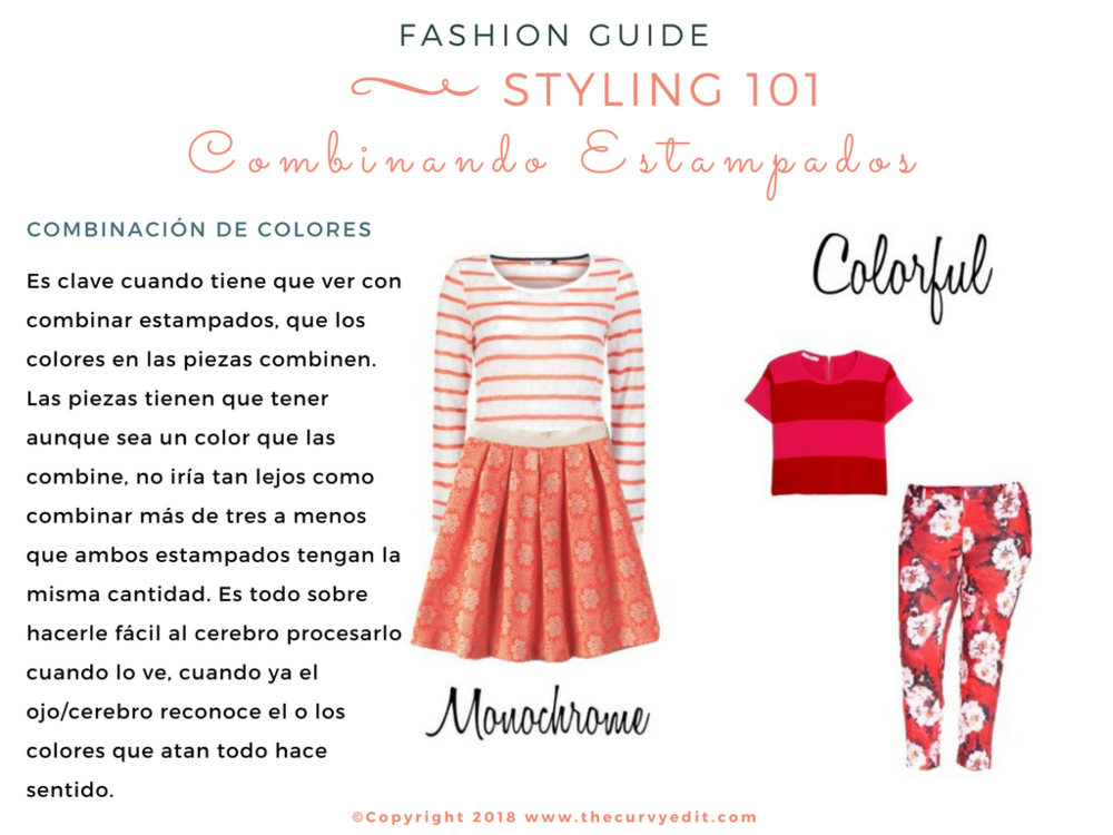 Copy of The Fashion Spanish (4).png