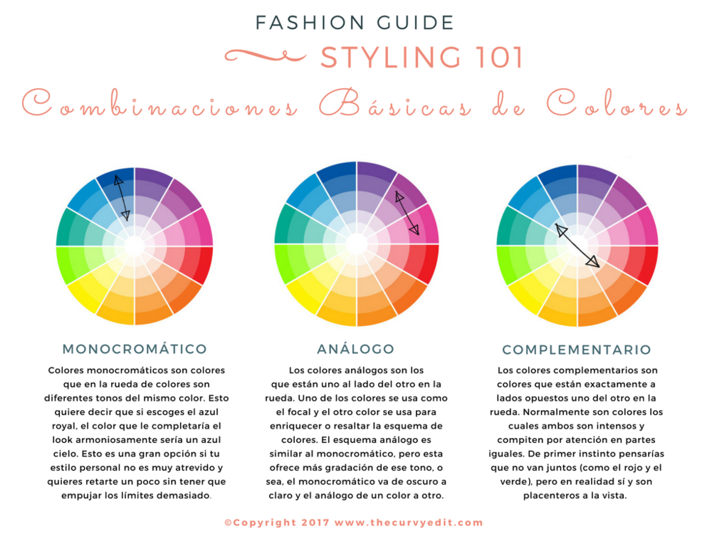 Copy of The Fashion Spanish (3).png