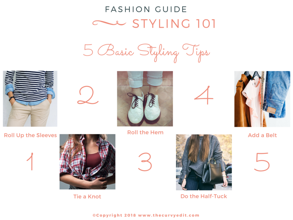 Fashion Guide_ Styling 101 (1).png