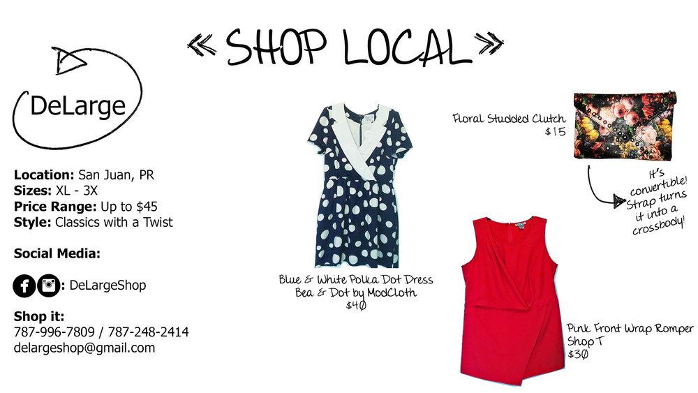 Shop-Local-DeLarge.JPG