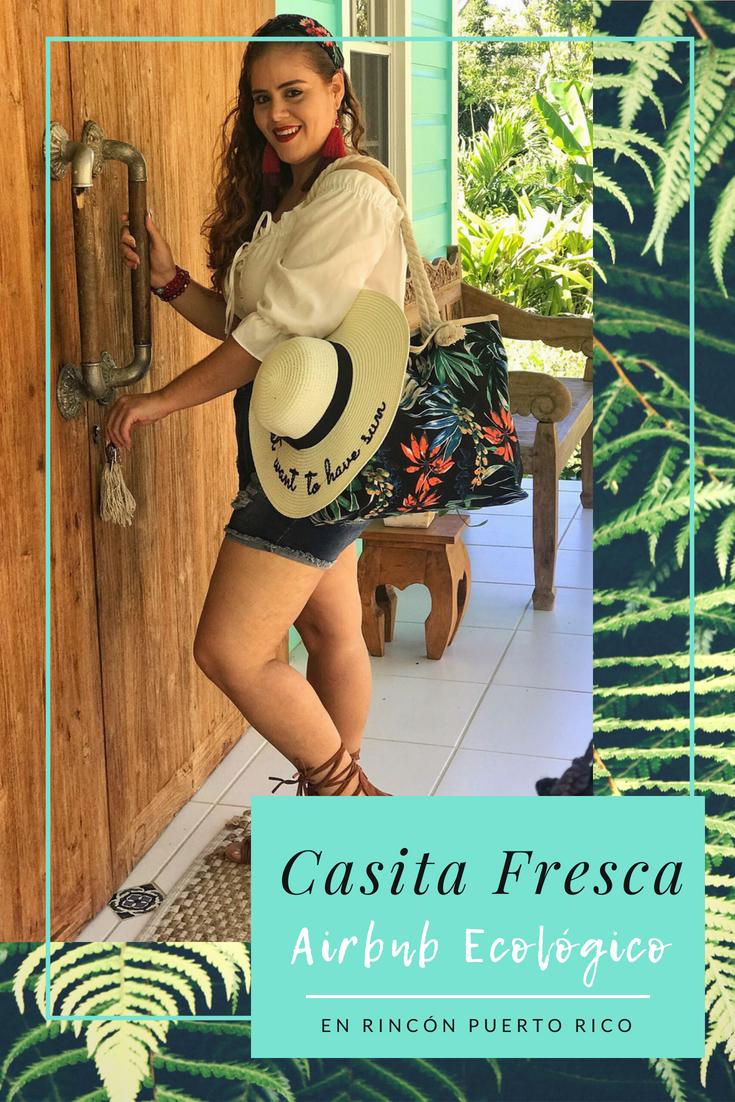Casita.png