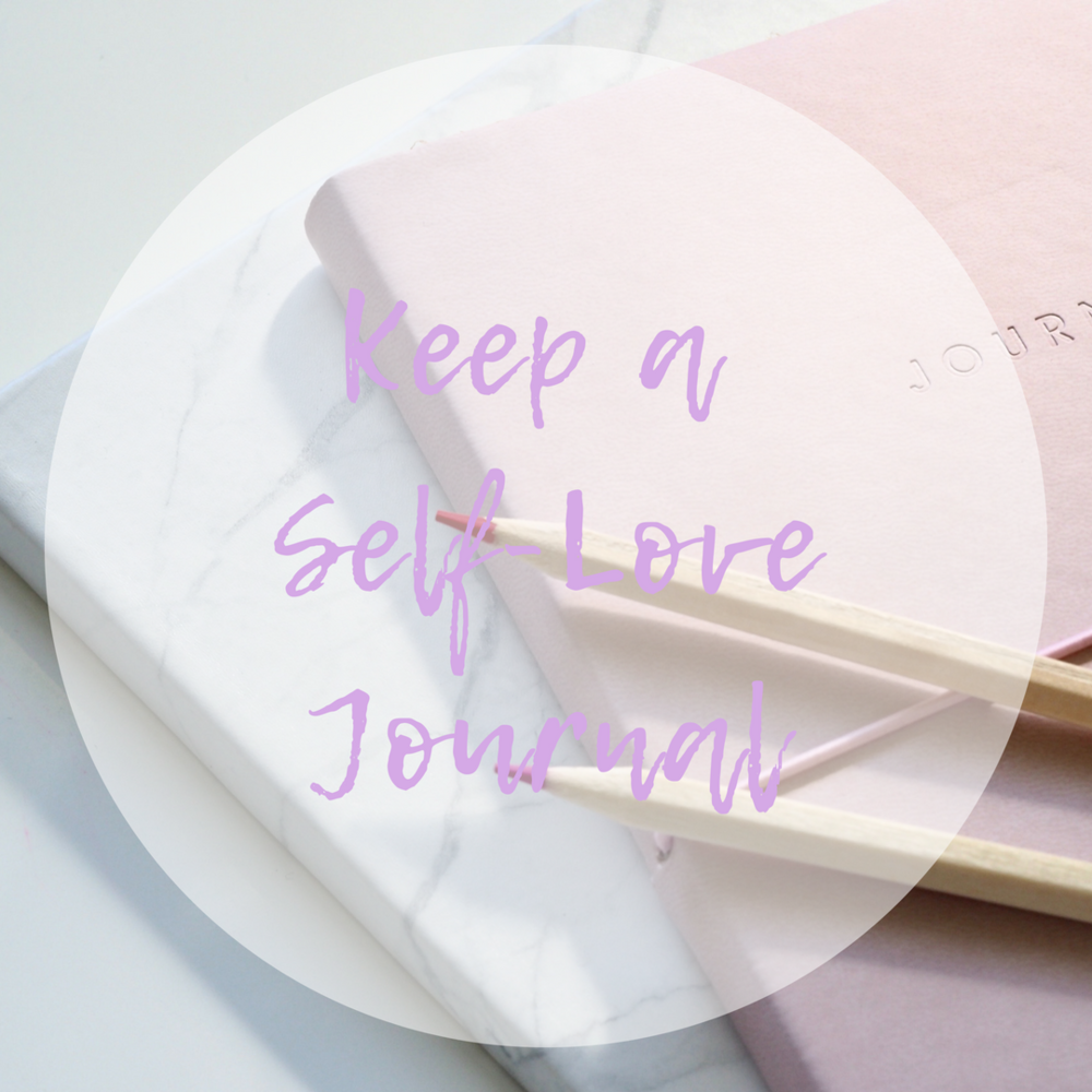 Keep a Self-LoveJournal.png
