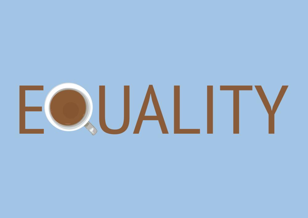 equality2.png