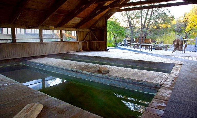 2382_wilbur-hot-springs-soaking-pools.jpg