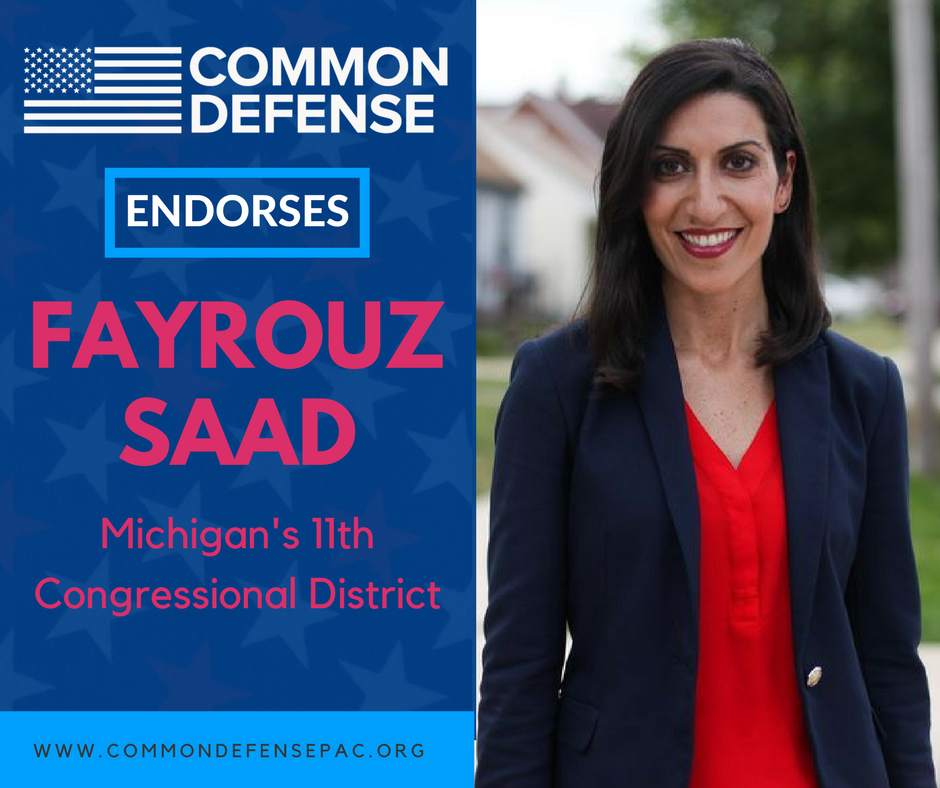 Common Defense Endorsement_ Fayrouz Saad (8).png