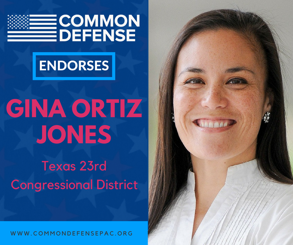 Common Defense Endorsement_ Gina Ortiz Jones.png