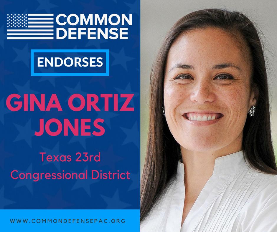 Common Defense Endorsement_ Gina Ortiz Jones.png