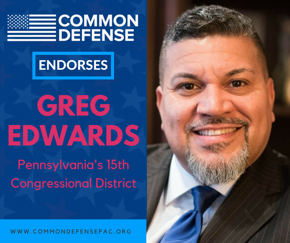 Common Defense Endorsement_ Greg Edwards.png