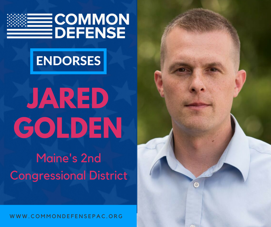 Common Defense Endorsement_ Jared Golden.png