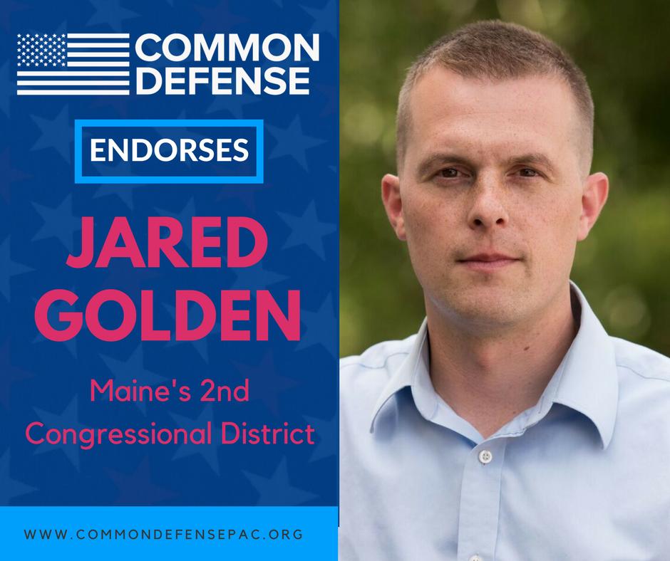 Common Defense Endorsement_ Jared Golden.png