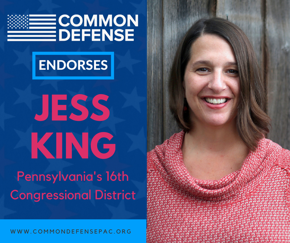 Common Defense Endorsement_ Jess King.png