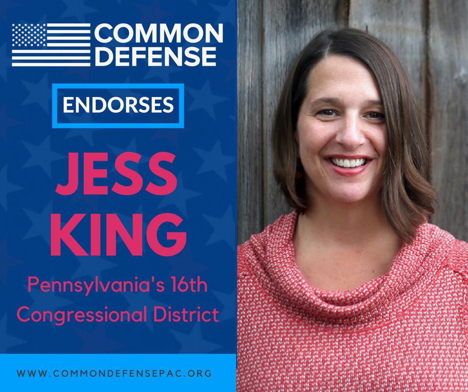 Common Defense Endorsement_ Jess King.png