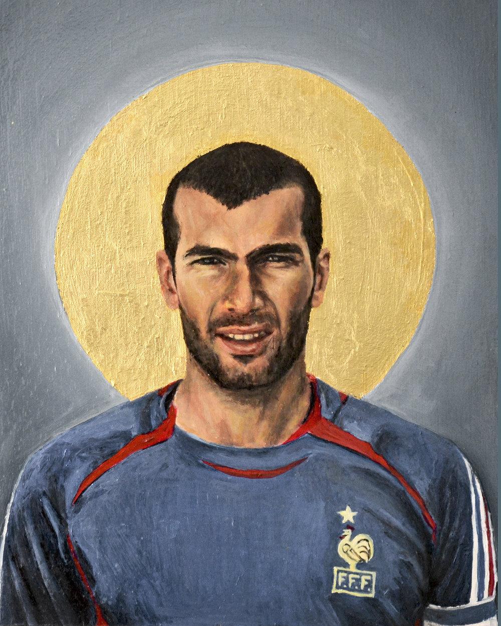 Zidane_.jpg