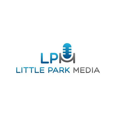 Little Park Media