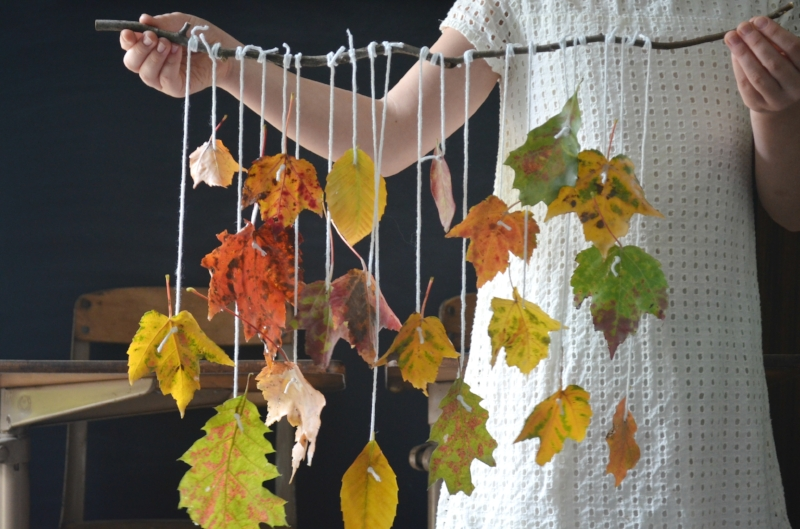 Tree Mobile.jpg