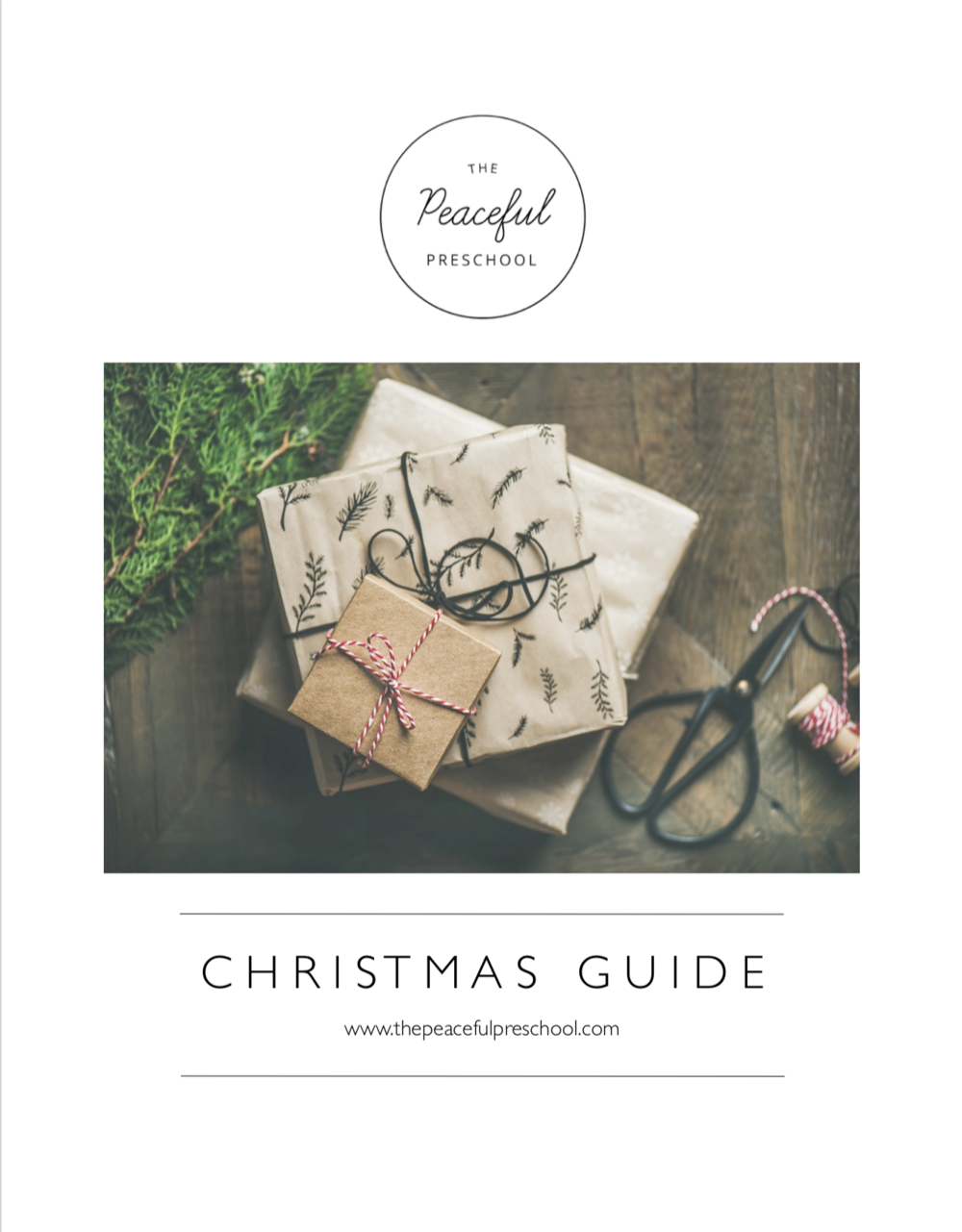 cover christmas guide.png